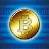 【仮想通貨】ビットコインを放置していたらコツコツ増殖して8倍に
