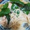 【初心者でも簡単】ワクワクを感じるスープパスタレシピ!