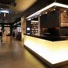 【オススメ5店】新宿(東京)にあるインターネットカフェが人気のお店