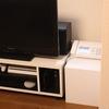 簡単に自宅で音楽を聴く方法