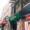 関内駅付近の電源カフェは「モリバコーヒー」がおすすめ!