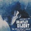 全米で2作連続でプラチナ獲得の人気カントリーシンガー『Brantley Gilber』の4thのアルバムが発売!