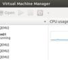 Sheepdog on Ubuntu Server 12.04 LTS beta2(4)