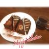 バレンタイン!だね!!\( 'ω')/