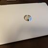 5年ぶりのChromeOS HP Chromebook x360 14を使ってみた