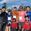 【レポ後半】湘南国際マラソン2019