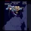 Nintendo Switch版「ミサイルダンサー」キャラバンモード紹介