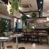 【目指せ旅ブロガー】関内駅近くのおしゃれカフェORIENTAL GRACE coffee(作業にも良さそう)