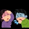 0歳の赤ちゃんのインフルエンザの予防接種と予防策について