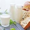 発達障害の人が避けるべき食材~白糖、小麦粉etc.