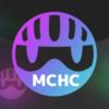 【マイクリ】ガバナンストークンMCHCを知り、マイクリをもっと楽しく!