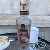 【アゼルバイジャン】ウォッカで酔っぱらった昨日の記憶を振り返るの巻