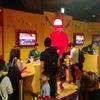 レゴランド東京が人気!ランチ情報や混雑状況をご紹介します。