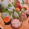 【食べログ】秋葉原の高評価海鮮料理!どまん中の魅力をご紹介します。