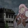 回復術士のやり直し 11話 ゲス顔ノルン姫、 虐殺シーン