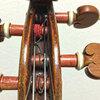 弦の張り替え方15 東京・中野・練馬・江古田ヴァイオリン・ヴィオラ・音楽教室