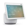 Apple、ディスプレイやカメラを搭載した新型HomePodを開発中