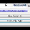 NAudioで信号処理 (その2)