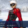 【FGO攻略】2代目オルタちゃん:第六夜、素晴らしき哉、サンタ!