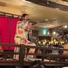 【ラジオ配信】プリミ恥部さんのライブ/ノリでやってみよう!