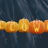Happpy Halloween!! ~ハロウィンの起源って??~