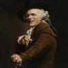 ジョゼフ・デュクルー 1735年6月26日-1802年7月24日