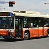 東武バスセントラル 9878号車