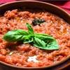 その184 【イタリア料理の名前シリーズ】パッパ・アル・ポモドーロ