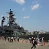 横浜開港祭2013 その2