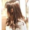 グレージュ! 心斎橋/堀江/南堀江 美容院 メンズ