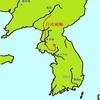 高句麗好太王碑-6 百済威嚇(西暦398年)
