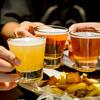 済州島(チェジュ島)グルメ #クラフトビールを味わう旅(1)