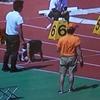 岐阜県小学生選手権 陸上大会 6月3日 感じたこと
