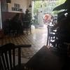 """ハノイのおすすめベトナム料理店 """"An Nam Cháo"""" おかゆ専門店"""