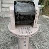 多摩川 浅間神社