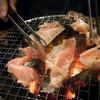 「食」と「料理」に関連する本を通じて学ぶ成功法&仕事術 行列日本一の焼き肉屋『スタミナ苑』