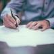 【初級】ビジネスコンプライアンス検定合格までの勉強方法【実際に試験受けました!】