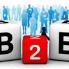 B2Bは何ですか?
