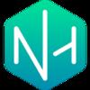 ニコニコ動画の音楽に特化した動画も見れるよPCアプリを作った