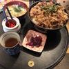 札幌市・北区の人気デカ盛り店「牛太郎」で、再び、デカ盛りメニューに挑戦!!~美味い!ボリューム抜群!値段と三拍子そろった最高のお店だ~
