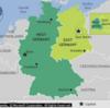(ジェノサイド)ナチスドイツとベルリンの壁の歴史