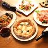 【オススメ5店】大村市・諫早市(長崎)にあるピザが人気のお店