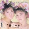 Sugar Baby Love/Wink