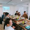 BootCamp for kintone 2020 tour in tohoku / hokkaido 参加申込受付開始!