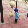 【語彙リスト公開】2歳の誕生日時の発語