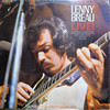 Lenny Breauというギタリスト