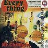発売から25年経ったアルバム「EVERYTHING」について語る
