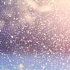 ついに初雪が近づきつつある札幌です。