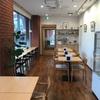 子供と行けるグルテンフリーのcafe巡りを開始|in 町田駅|生活クラブ館1階セミニョン
