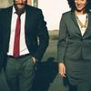 転職の面接で対策で大切な3つの分析